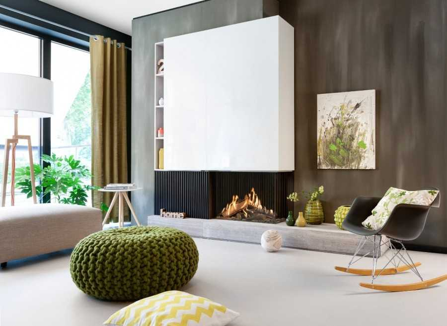 This site contains all info about 50 best small living room design ideas for 2018 homebnc