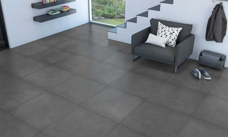 Piezoelectric floor tiles cost