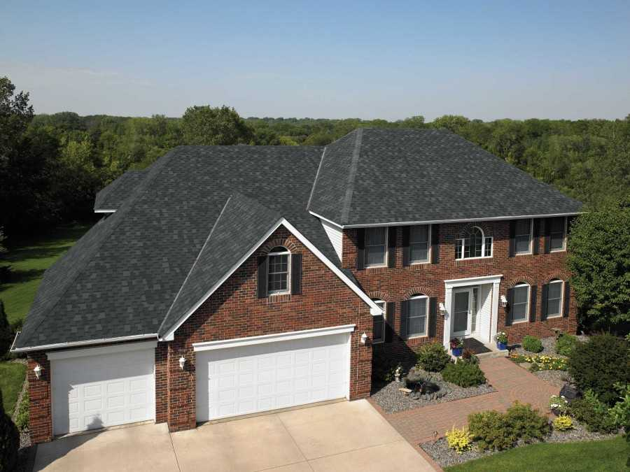 roof remodeling tips from experts