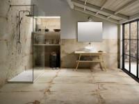 Керамогранитная плитка — инструкция по применению в дизайне. 110 фото вариантов оформления