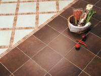 Клей для плитки: лучшие составы и смеси и их сравнительный анализ (122 фото)