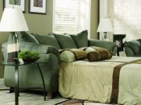 Оливковый цвет в интерьере — 122 фото самых модных сочетаний в дизайне кухни, гостиной и спальни