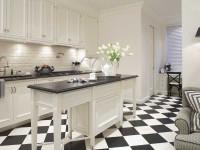 Плитка на фартук для кухни — модные керамические дизайнерские решения и варианты (108 фото-идей)