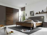 Серый цвет в интерьере — стильные и красивые сочетания в дизайне современного интерьера (102 фото)