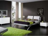 Цвет мебели в интерьере — подбор под особенности дизайна и форм в разных стилях (116 фото)