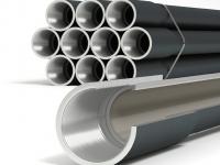 Насосно-компрессорные трубы, их назначение и маркировка