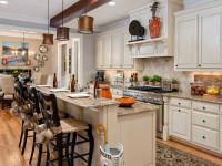Дизайн кухни-столовой: 140 фото лучших вариантов дизайна и идеи по планировке