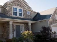 Дом с гаражом: оригинальные проекты и интересные дизайнерские идеи. 145 фото типовых идей
