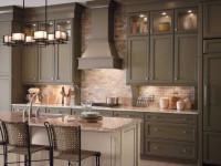 Классические кухни — 75 фото идей стилизации дизайна интерьера помещения
